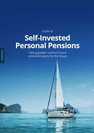guide-to-self-invested-personal-pensions-cover
