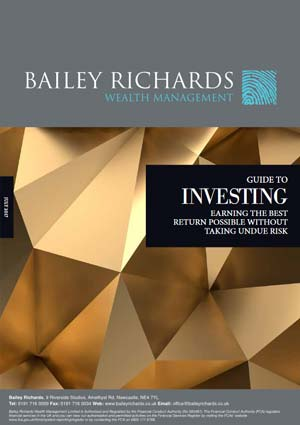 investing-2017-spreads-cover