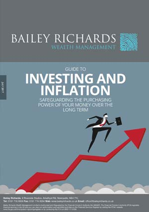 investing-inflation-spreads-cover
