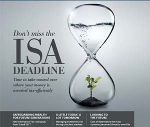 dont-miss-isa-deadline-listing