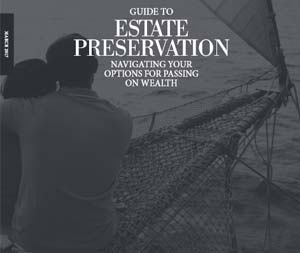 estate-preservation-guide-listing