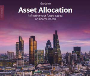 guide-to-asset-allocation-listing