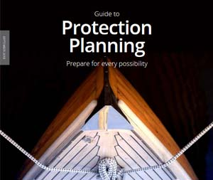guide-to-protection-planning-listing