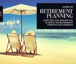 guide-to-retirement-planning-LISTING