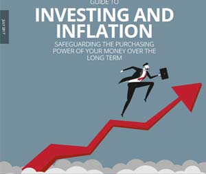 investing-inflation-spreads-listing