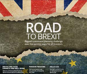 road-to-brexit-listing